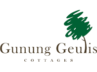 logo-gg-cottages