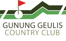logo-countryclub
