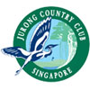 jurongcountryclub