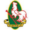 staffield