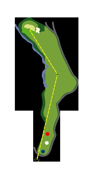 east-hole-14