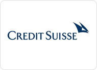 creditsuisse-logo